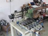 cnc-facing-machine-1.JPG
