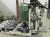 cnc-facing-machine-7.JPG
