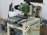 cnc-facing-machine-9.JPG